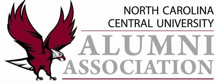 NCCU National Alumni Association (NCCUAA)